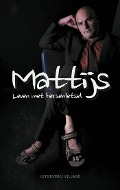 Bekijk details van Mattijs