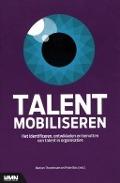 Bekijk details van Talent mobiliseren