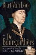 Bekijk details van De Bourgondiërs