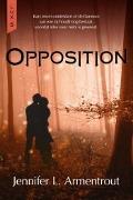 Bekijk details van Opposition