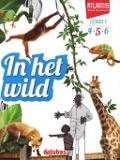 Bekijk details van In het wild