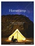 Bekijk details van Homecamp