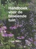 Bekijk details van Handboek voor de bloeiende tuin