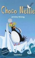 Bekijk details van Choco Nellie