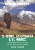 Bekijk details van Reishandboek Tenerife, La Gomera & El Hierro