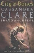 Bekijk details van City of bones