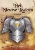 Bekijk details van Het nieuwe legioen