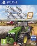 Bekijk details van Farming simulator 19