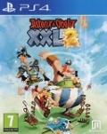 Bekijk details van Asterix & Obelix XXL 2