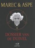Bekijk details van Dossier van de duivel