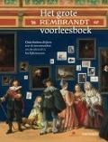 Bekijk details van Het grote Rembrandt voorleesboek