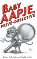 Bekijk details van Baby Aapje, privé-detective