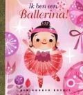 Bekijk details van Ik ben een ballerina!