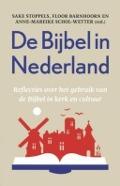 Bekijk details van De Bijbel in Nederland