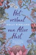 Bekijk details van Het verhaal van Alice Hart
