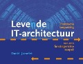 Bekijk details van Levende IT-architectuur