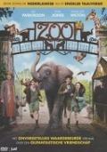 Bekijk details van Zoo