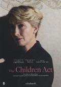 Bekijk details van The children act