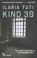 Bekijk details van Kind 39