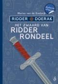 Bekijk details van Het zwaard van ridder Rondeel