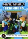 Bekijk details van Minecraft voor beginners