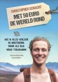 Bekijk details van Met 50 euro de wereld rond