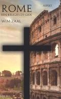 Bekijk details van Rome, een religieuze gids