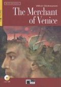 Bekijk details van The merchant of Venice