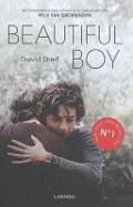 Bekijk details van Beautiful boy