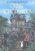 Bekijk details van Villa Victoria