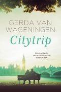 Bekijk details van Citytrip