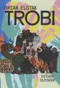 Bekijk details van Trobi