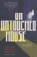 Bekijk details van An untouched house