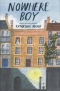 Bekijk details van Nowhere boy
