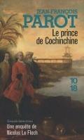 Bekijk details van Le prince de Cochinchine