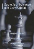 Bekijk details van Strategisch beleggen met Geert Schaaij