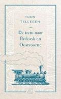 Bekijk details van De trein naar Pavlovsk en Oostvoorne