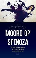 Bekijk details van Moord op Spinoza