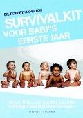 Bekijk details van Survivalkit voor baby's eerste jaar