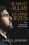 Bekijk details van Ik zocht Allah en vond Jezus