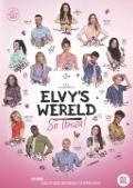 Bekijk details van Elvy's wereld
