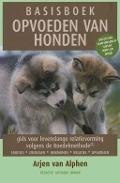 Bekijk details van Basisboek opvoeden van honden