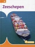 Bekijk details van Zeeschepen