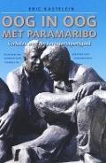 Bekijk details van Oog in oog met Paramaribo
