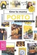 Bekijk details van Porto
