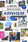 Bekijk details van Arnhem