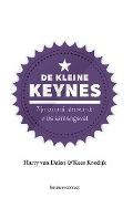 Bekijk details van De kleine Keynes