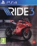 Bekijk details van Ride 3
