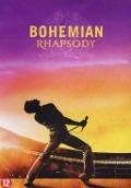 Bekijk details van Bohemian Rhapsody