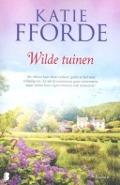 Bekijk details van Wilde tuinen